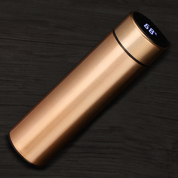 led thermal tumbler-1